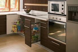 Tips For Kitchen Remodeling Ideas Custom Decorating Design
