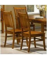 Dining Tables  French Style Dining Set Country French Dining Country Style Chairs