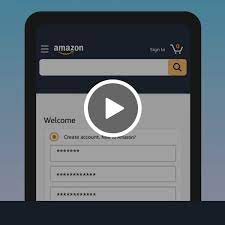 Your Souq is now Amazon.eg   Welcome to Amazon.eg in Egypt. Online Shopping  for Electronics, Apparel, Beauty and Grooming, Grocery and more