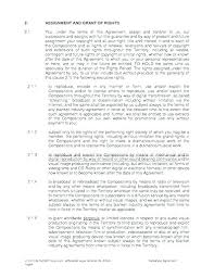 Photography Services Contract Stunning Photography Contract Unique Photography Contract Template 48 Free In