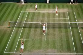 Pasti glavni jezero wimbledon tennis risultati - ugandamissme.com