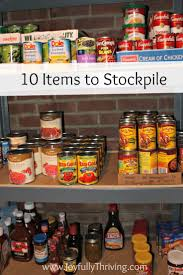 Food Storage Times 1972 Best Food Storage Images On Pinterest Survival Food