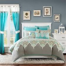 better homes and gardens comforter sets. Thumb-size Of Trendy Better Homes With Garden Comforter Sets And For Gardens