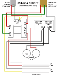 w e and subset easy wiring diagrams 684 101 png