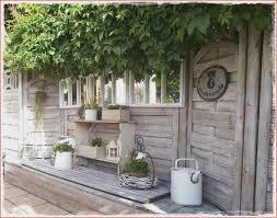 Alte Fenster Als Deko Im Garten Home Ideen A48r Design Zum Alte