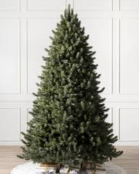 Balsam Hill Light String Out Vermont White Spruce 8482 Realistic Artificial Christmas