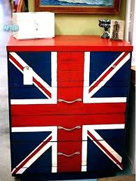 Union jack furniture Chesterfield Sofa Union Jack Furniture Uk Best The Union Jack Images On Union Jack Flags Yet Another Good Buzzlike Union Jack Furniture Uk Best The Union Jack Images On Union Jack
