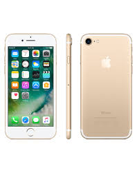 iphone 7 gold. iphone 7 128gb gold iphone