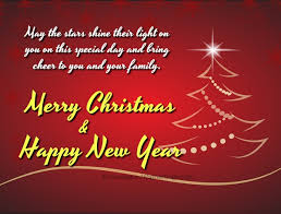 merry christmas text. Fine Text Short Merry Christmas Wishes Text Inside A