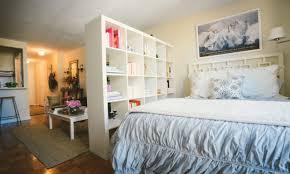 Best 25 Sliding Room Dividers Ideas On Pinterest  Sliding Door Studio Divider Ideas