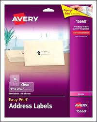 Label Template Avery 5692 Word Teran Co