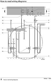 vw golf wiring diagram free wiring diagram and schematic Vw Caddy 2007 Wiring Diagram Pdf vw t4 wiring diagram pdf volks wagen for cars 1965 VW Wiring Diagram