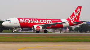 Thai AirAsia Using A321s to Drive Growth - Smart Aviation Asia-Pacific
