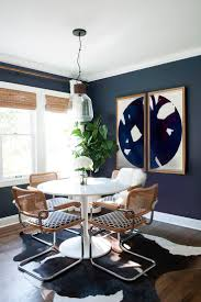 Best  Dining Room Art Ideas On Pinterest - Table dining room