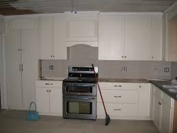 42 Inch Kitchen Cabinets Opinions On 36 Inch Vs 42 Inch Cabinets
