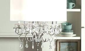 silk chandelier shades drum lamp shades for chandeliers dining room chair covers with arms