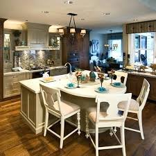 kitchen island dining table combo. Simple Kitchen Island Dining Table Combo 451press Inside Kitchen Combination  Renovation In T