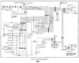 similiar 46 chevy sedan wiring diagram keywords wiring diagram wires furthermore 1997 chevy venture wiring diagram