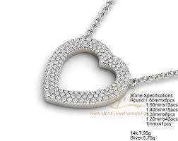 jewelry making supplies custom jewelry jewelry model jewelry molds custom made jewelry