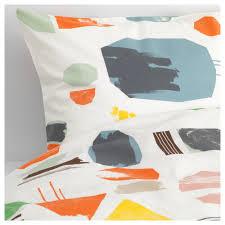 comfort duvet covers ikea duvet comforters and duvet cover set king also duvet covers ikea