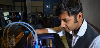 Design Engineer Jobs Lincoln Work At Mit Lincoln Laboratory Mit Lincoln Laboratory