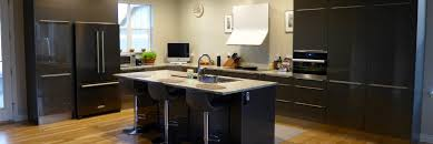 Modern Kitchen Cabinets In Atlanta New Atlanta Kitchen Designers