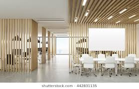 Office Partition Images Stock Photos Vectors Shutterstock