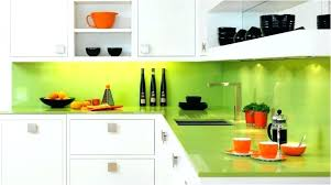 lime green kitchen lime green kitchen friendly kitchen utensils lime green sheer curtains mint green a