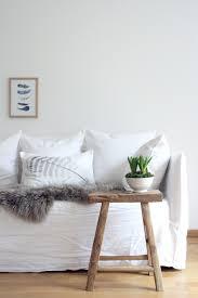 Elegant Wohnzimmer Deko Grau Rosa In 2019 Gardinen Katalog