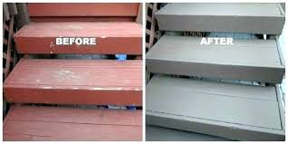 Behr Deck Over Review Freewebdesign Me