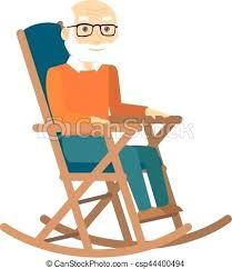 rocking chair drawing menwhostareatplantsinfo