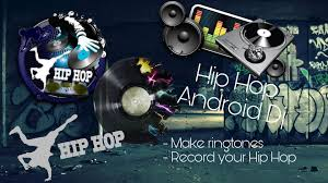 Royalty free beats music free for commercial use no attribution required mp3 download. Hip Hop Dj Beat Maker Para Android Apk Baixar