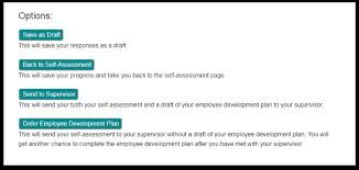 Performance Evaluation Portal: Employee And Supervisor Guide