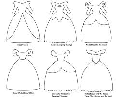 baby onesie template for baby shower invitations princess templates rome fontanacountryinn com