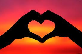 આજકાલનો પ્રેમ સંબંધ.. - રાજકોટ મિરર