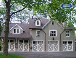 commercial garage doors openers