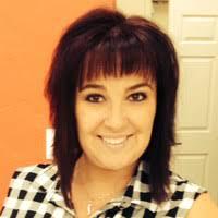 "5 ""Toni Meade"" profiles | LinkedIn"