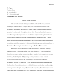 examples of thesis statements for expository essays what is a  classification essay thesis statement synthesis essay topic ideas carwash fundraisers are now being prohibited in certain