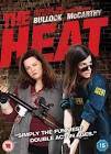 Stuart Canterbury Amazon Heat 1 Movie