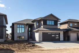 Modified BiLevel   Royalty Construction ▸ Home Builder in SaskatoonMore Available Homes
