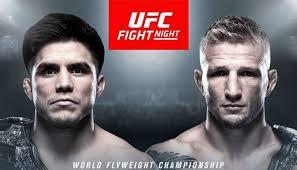 henry cejudo tj dillashaw ufc fight night 143