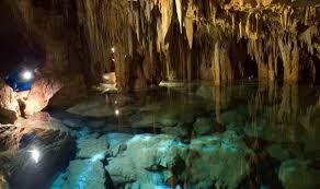 Risultati immagini per grotta