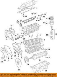 volvo xc60 engine diagram wiring diagram operations volvo oem 10 16 xc60 engine piston 30750894 volvo xc60 engine diagram