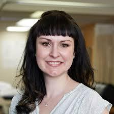Kristin Milligan - Innovation Physical Therapy Edmonton & Sherwood ...