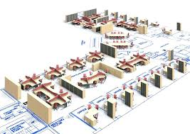 office layout tool. Furniture Layout Tool Office E To Decorating L . N