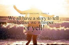 Image result for whisper quotes