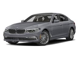 2018 bmw hybrid 5 series. beautiful bmw 2018 bmw 5 series base price 530e iperformance plugin hybrid pricing side  front view throughout bmw hybrid series