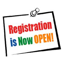 Visitation / Open Registration - Crossroads Preschool