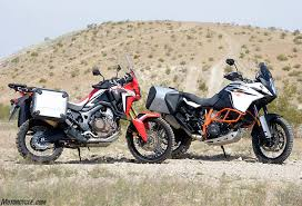 2018 ktm adventure bikes. wonderful 2018 ktm 1090 adventure r with 2018 ktm adventure bikes