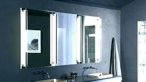 bathroom mirror cine cabinet recessed cine cabinets cine cabinet lighted cine cabinets surface mount s cine